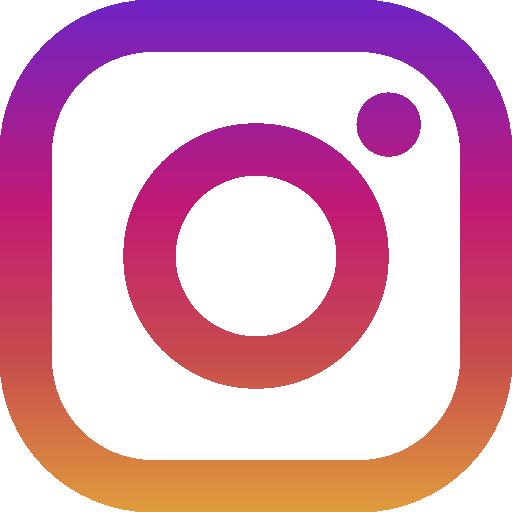 Instagram - Ospedale delle bambole